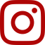 Instagram Biuro Nieruchomości