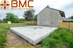 Oferta Rozpoczęta budowa - Drutarnia-Kalety