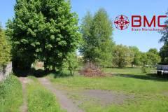 Oferta Działka do wydzielenia 1300m2 - Herby 90zł/m2