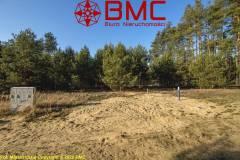 Oferta Działka budowlana 809m2 - Kamińsko (18)
